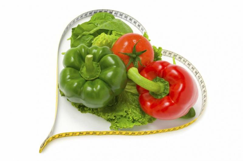 Диета 1 - При заболеваниях пищевода, желудка и