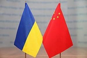 Китай інвестує 15 мільярдів доларів в українське доступне житло