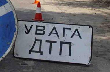 ДТП у Чернівцях забрало життя 56-річного чоловіка