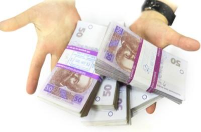 Порошенко пропонує реструктуризацію банківських кредитів громадян