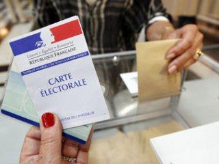 У Франції партія Марін Ле Пен програла місцеві вибори