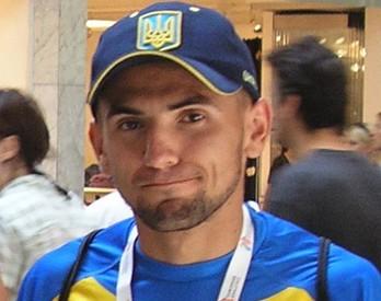 На чемпіонаті області знову переміг Лабовський