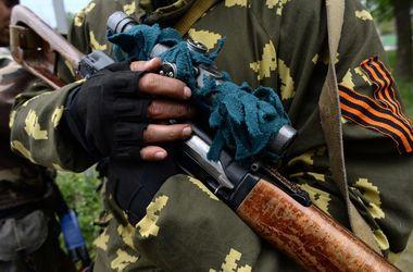 Штаб АТО зафіксував зменшення кількості обстрілів