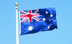 Набули чинності нові санкції Австралії проти Росії