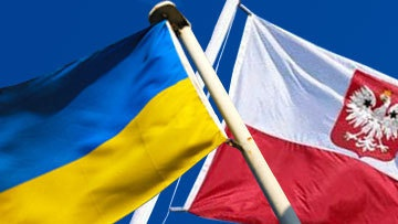Польща надасть Україні кредит на 100 мільйонів євро