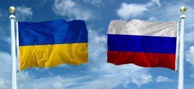 Росіян пускатимуть в Україну лише за закордонними паспортами