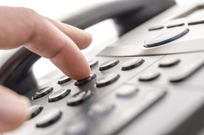 У квітні в Чернівцях запрацює єдний call-центр