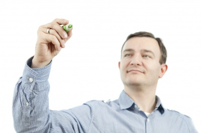 Медичний університет отримав патенти на винаходи