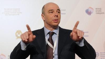 В цьому році Росія витратить на силовиків 40% бюджету