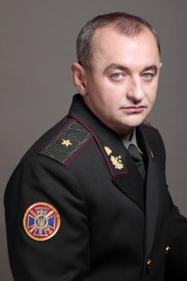 В Україні до відповідальності притягнули 17 тисяч дезертирів