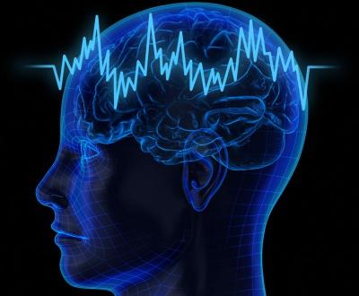 Хворобу Альцгеймера можна передбачити вже в 20 років