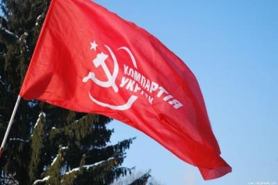 В Україні можуть заборонити комуністичну і фашистську ідеології
