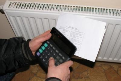 У Нацкомісії кажуть, що опалювальний сезон продовжили задля збереження пільгової ціни на газ