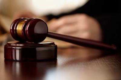 На Буковині суд повернув громаді села землю вартістю 14 мільйонів