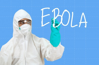 Навколо лихоманки Ебола – медичний скандал