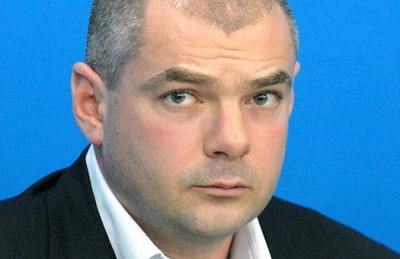 Голова одеської ОДА дав свідчення щодо корупції на митниці