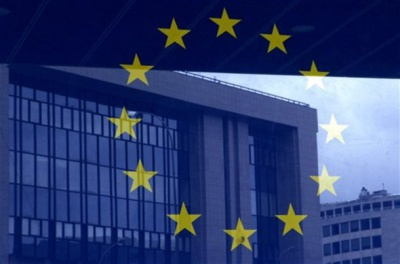 Євросоюз продовжив санкції проти Януковича та його оточення