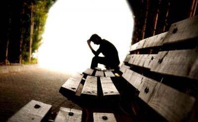 Відчуття контролю над життям допомагає впоратися з психологічною травмою