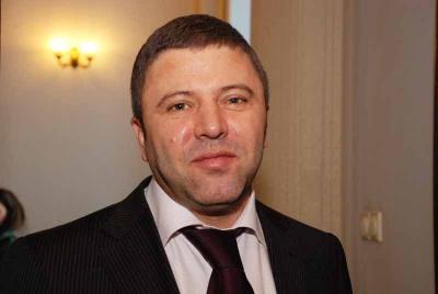 Вирок Ринжуку оскаржено, проти судді порушили справу, - прокурор Якимчук