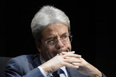 Міністр закордонних справ Італії висловився проти додаткових санкцій проти Росії