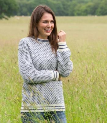 Найщасливішими почувають себе жінки країн Скандинавії