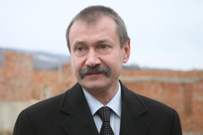 Екс-голова ОДА Папієв може втратити недоторканність через кримінальну справу