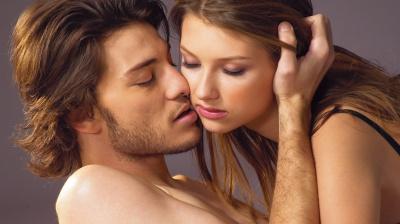 Секс може бути небезпечним для здоров'я