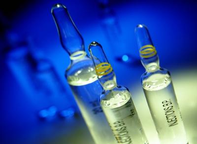 Винайшли найдешевшу вакцину від рота вірусів