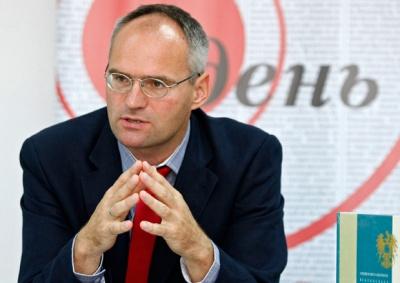У Чернівцях відкриють Почесне консульство Австрії