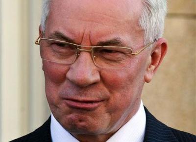 США запровадили нові санкції проти міністрів Януковича та бойовиків