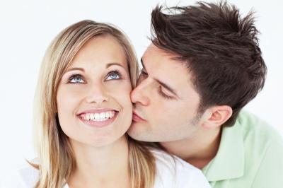 Що потрібно жінці для щастя в шлюбі