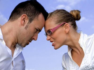 За якими ознаками потрібно оцінювати стосунки чоловіка та жінки