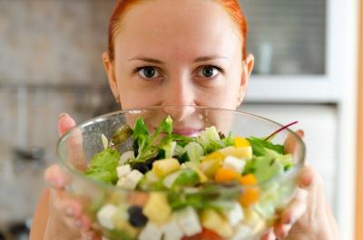 Триразове харчування – шкідливий режим