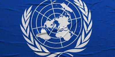 Україна звернулася до ООН з проханням ввести миротворців