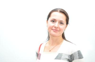 Дружина прокурора Буковини стала головою міської організації партії Порошенка, - ЗМІ