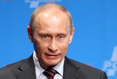 Путін заявив, що після Майдану був готовий привести в стан бойової готовності свої ядерні сили