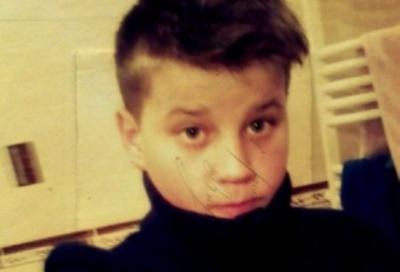Аварія у Сторожинці забрала життя 12-річного хлопчика