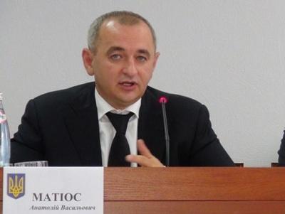 Українських військових, які залишилися в анексованому Криму, звинувачують у держзраді
