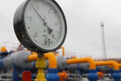 Газові переговори Україна-ЄС-Росія відбудуться 20 березня