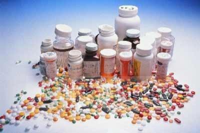 Закупівлю ліків міністр пропонує провести через ООН у прямому ефірі