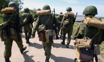Більше сотні буковинських військовослужбовців звільнено в запас