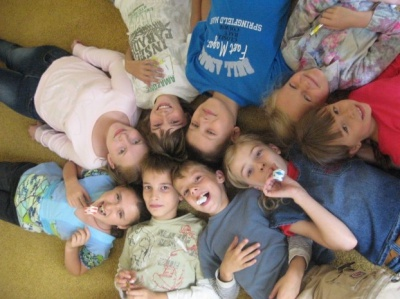 Весняні канікули в школах на Буковині об'єднали з Великодніми вихідними