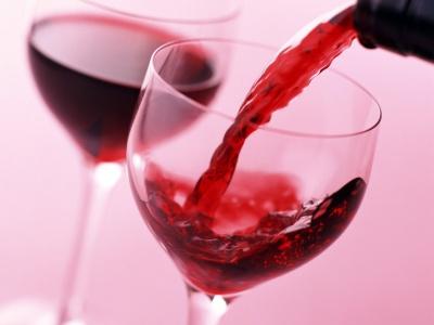 Унікальне вино допоможе уникнути похмілля