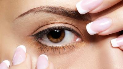 Глаукому можна попередити
