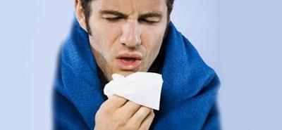 Всесвітній день боротьби з туберкульозом