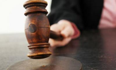 Військовослужбовця з Буковини, який відмовився виконувати наказ, оштрафували на 5 тисяч