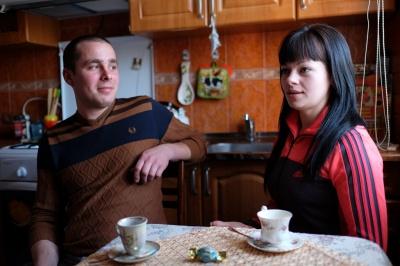 Солдат з Буковини пережив 9 операцій та 2 клінічних смерті (ФОТО)