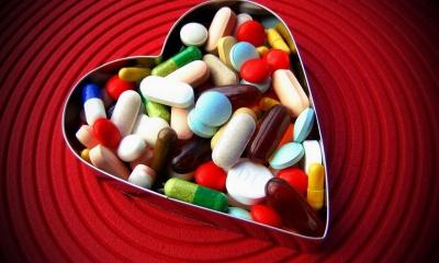 Ліки для сердечників – порятунок від раку