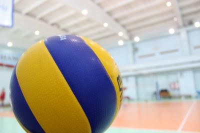Чернівецькі волейболістки - другі на західноукраїнському турнірі