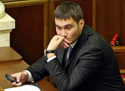 Джерела підтверджують загибель на Байкалі Януковича-молодшого